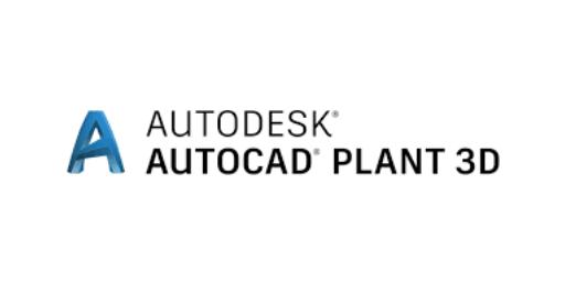 logo-autodesk-AutoCAD-plant-3d