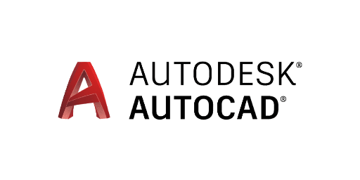 logo-autodesk-autocad