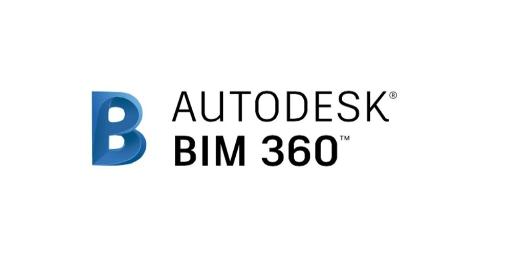 logo-autodesk-bim-360