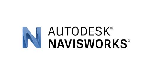 logo-autodesk-navisworks