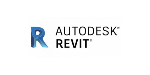 logo-autodesk-revit