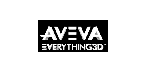 logo-aveva-everything3d