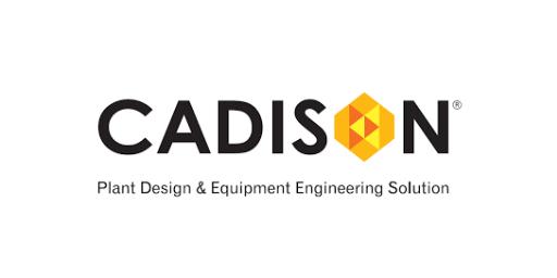 logo-cadison