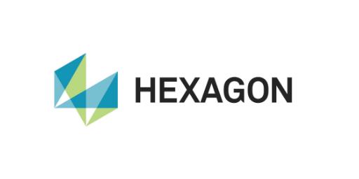 logo-hexagon