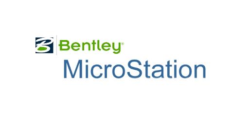 logo-microstation