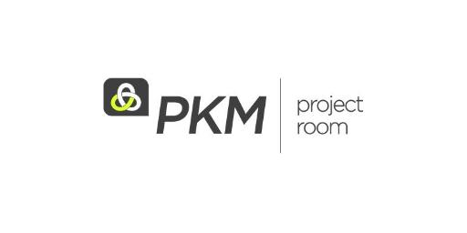 logo-pkm-projectroom