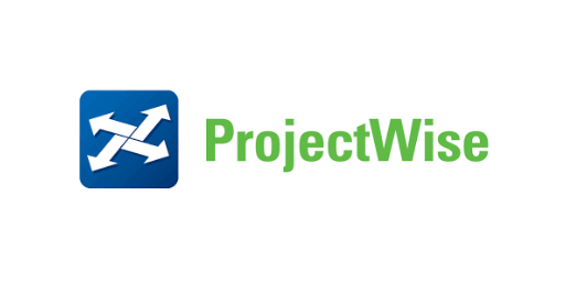logo-projectwise