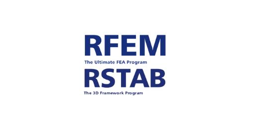 logo-rfem-rstab
