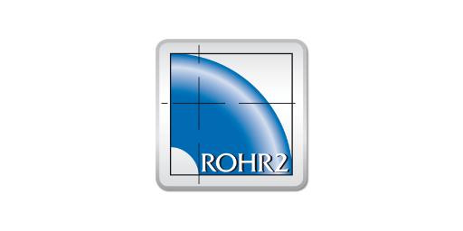 logo-rohr2
