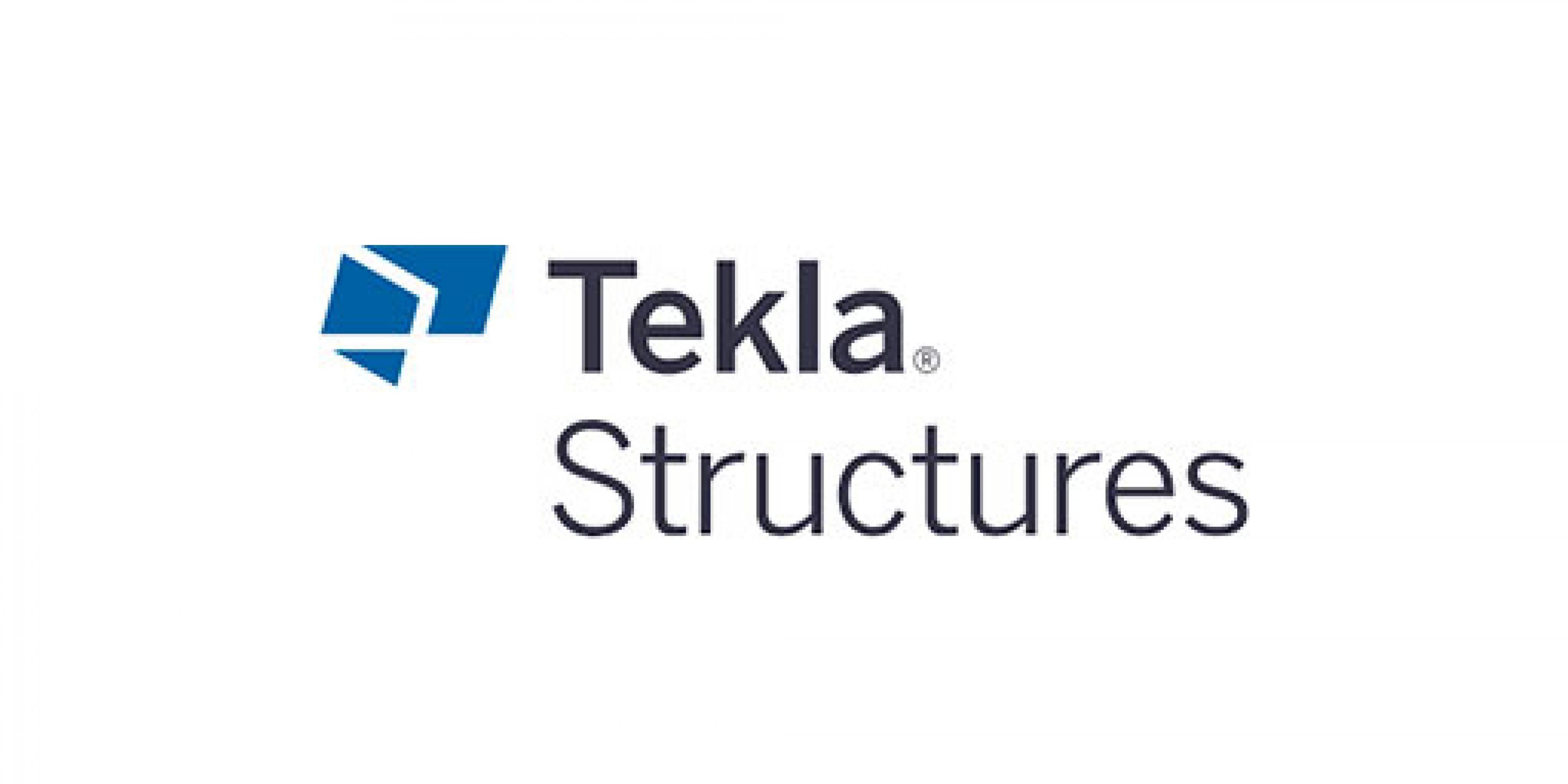Logo-Tekla-Structures
